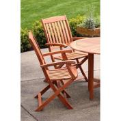 Buyers Choice Phat Tommy Spontaneity Folding Armchair