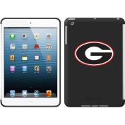 Apple iPad mini Classic Shell Case, University of Georgia