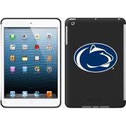 Apple iPad mini Classic Shell Case, Penn State University