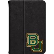 Apple iPad mini Leather Folio Case, Baylor University