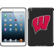 Apple iPad mini Classic Shell Case, UW at Madison