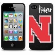 Apple iPhone 4 Classic Case, University of Nebraska