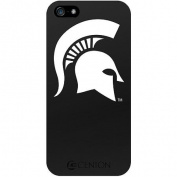 Apple iPhone 5 Classic Case, Michigan State University