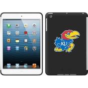 Apple iPad mini Classic Shell Case, University of Kansas