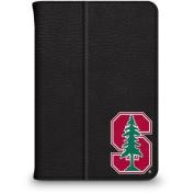 Apple iPad mini Leather Folio Case, Stanford University