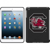 Apple iPad mini Classic Shell Case, University of South Carolina