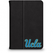 Apple iPad mini Leather Folio Case, UCLA