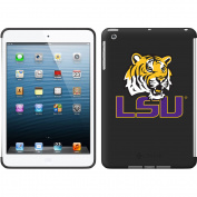 Apple iPad mini Classic Shell Case, Louisiana State University