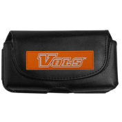 Siskiyou CHPR25 Tennessee Volunteers Smart Phone Pouch