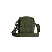 Fox Outdoor Fox V Versatile Multi-Purpose Device Bag, Olive Drab 099598561802