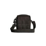 Fox Outdoor Fox V Versatile Multi-Purpose Device Bag, Black 099598561819