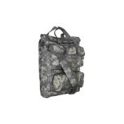 Fox Outdoor Field Tech Case, Army Digital 099598561796