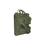 Fox Outdoor Field Tech Case, Olive Drab 099598510701