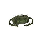 Fox Outdoor Jumbo Modular Deployment Bag, Olive Drab 099598410704