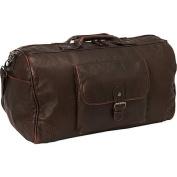 Preferred Nation The Mason Duffel Bag