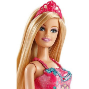 Barbie Fashion Mix and Match Princess Barbie Doll