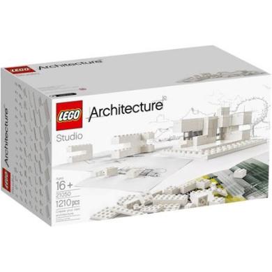 Architecture Studio Lego lego architecture studiolego - shop online for toys in australia