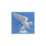 Reaper Miniatures 77157 Bones - Griffon