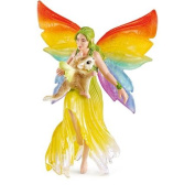 Schleich Meena Fairy Elf Toy