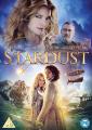Stardust [Region 2]