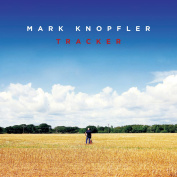 Tracker (Mark Knopfler)
