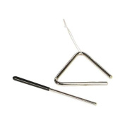 Remo Lynn Kleiner Triangle with Beater