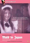Maid in Japan [Region 2]