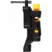 Antennas Direct CMAX COAXMAX 5-in-1 Multi-Functional Cable Termination Tool