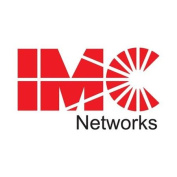 IMC Networks USB To Serial 1Port 2Wire Terminal Block