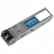 AddOn IBM BN-CKM-SP-LR Compatible 10GBASE-LR SFP+