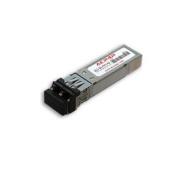 Lexmark 1000BASE-BX SFP 1310NM for Cisco 1X1000BASE BX10 SFP Mini GBIC
