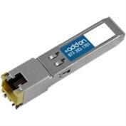 AddOn 310-7225-AO SFP (mini-GBIC) Module