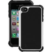 Ballistic Tough Jacket Apple iPhone 4/4s Tough Jacket Case