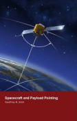 Spacecraft and Payload Pointing