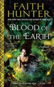 Blood of the Earth