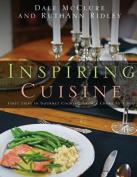 Inspiring Cuisine