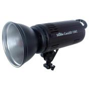 RPS Studio RS-5710 150c Watt Variable Colour Correct CooLED Light Includes Remote Control