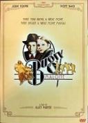Bugsy Malone (Region 4)