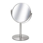 Primo Stainless Steel Cosmetic Mirror