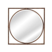 Bassett Mirror Sadie Wall Mirror