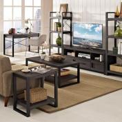 apartment AH City Grove 60cm Side Table