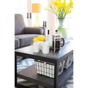 apartment AH City Grove 120cm Coffee Table