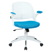 Ave Six, Tyler Visitor Chair