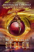 Stolen (Heart of Dread)