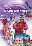 Arctic Freeze (Race the Wild)