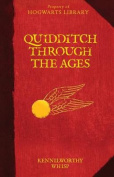 Quidditch Through the Ages (Harry Potter