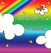 Windter