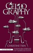 Cellography