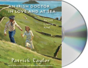 An Irish Doctor in Love and at Sea [Audio]