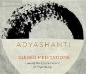 Guided Meditations [Audio]